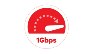 menocom-speed-1-gbps